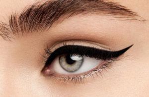 eyeliner topp 3