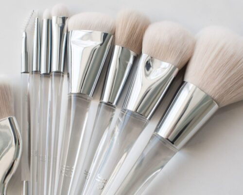 cropped-elf-makeup-brushes-social.jpg